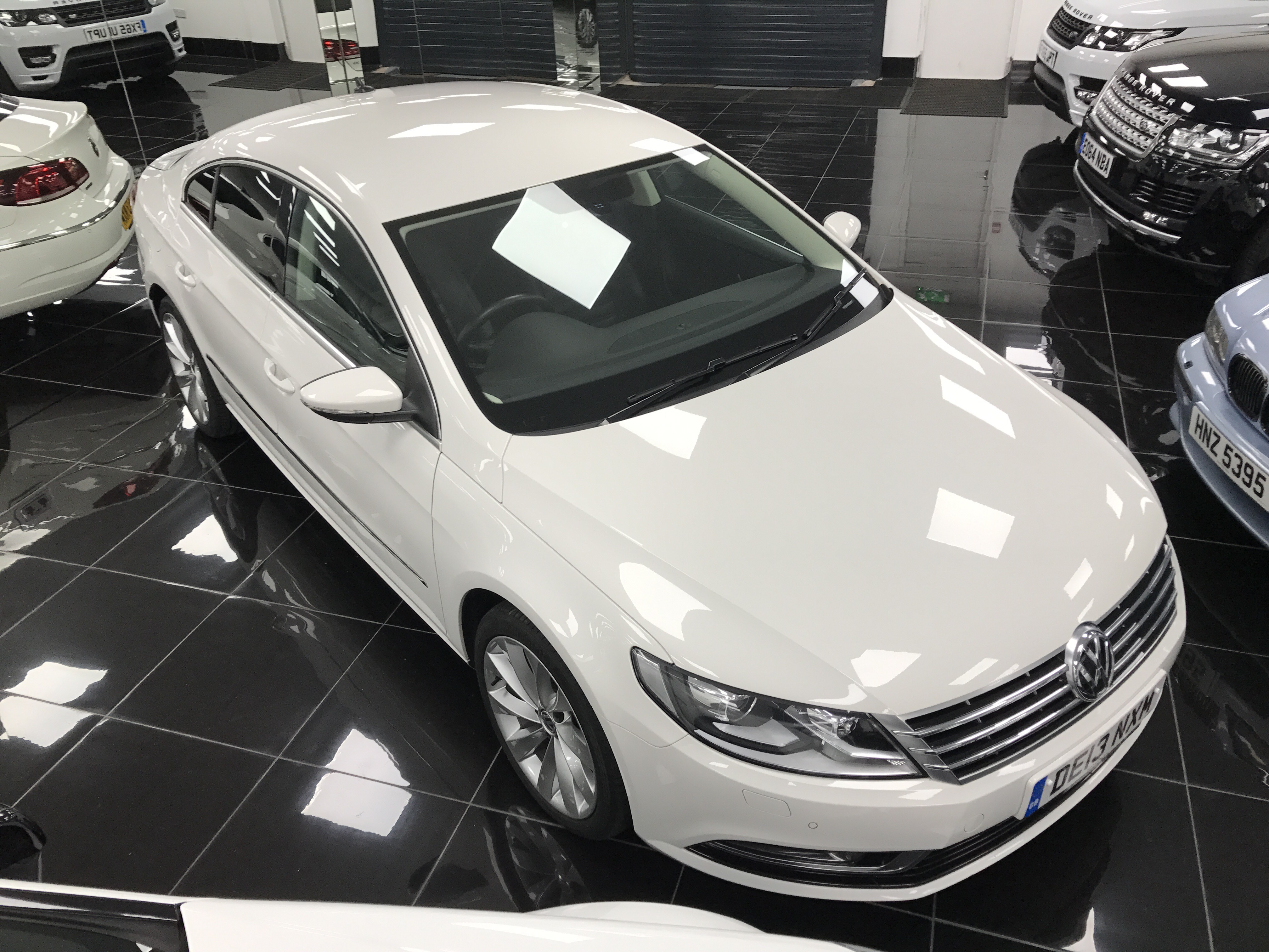 with volkswagen deals lease passat cc vw buyacar finance present cheap deal car